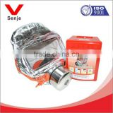 safety product,Full face gas mask,self filter respirators
