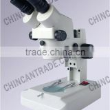 XTL - IV series Digital binocular biological Microscope