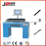 5kg Cross Flow Fan Blade Balancing Machine