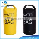Outdoor drifting swimming beach PVC waterproof surfboard bag                                                                         Quality Choice