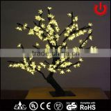 Party Decoration led flower palm tree light for sale                                                                         Quality Choice
