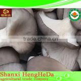 best selling Chinese style dried shitake mushroom wholesale