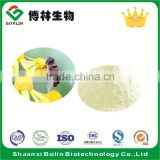 Bulk Royal Jelly Powder with Best Price for Royal Jelly Cosmetics
