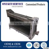 Best seller oil pan, oil drain pan