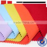 100% polyester weft knitting one side brushed fabric/ sofa fabric from alibaba china supplier