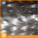 new premium discount for aluminum wire aluminum wire scrap                                                                         Quality Choice