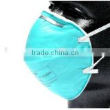 INquiry about 3m n95 surgical particulate respirators 1860 ,Surgical Mask ,dust mask
