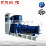 Puhler Nano Superfine Industrial Horizontal Sand Mill Chamber For Paint