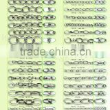 Wholesale gold cuban chain