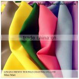 China supplier least price dyed table cloth mini matt textile                                                                         Quality Choice