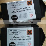 Lectra Alys Ink cartridge 200ml for Lectra Alys plotter 20 / 30 /60 /120