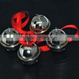 Niya new products jingle bell jingle bells wholesale metal jingle bells
