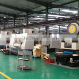High-precision CNC machine centre 1060