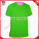 Custom Design Best Quality Cotton T-Shirts, Summer Coolmax T-Shirts