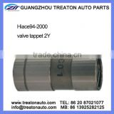 VALVE TAPPET FOR HIACE 94-2000 2Y ENGINE