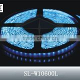 car 5050 12v 5m/roll wholesale rgb led strip