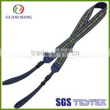 wholesale personalized made hot selling cool detachable vintage nylon double digital camera strap China wholesale manufacture