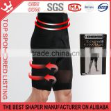 easy shaper perfect shaper slimming shaper men five pants HIGH WAISTED AIRE SHAPING BRIEFS K16