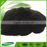 Super humate fertilizer/ Potassium Humate price