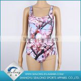 2015 Beautiful Girls Sweet fashion swimwear bikini model