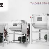Supplier Trade assurance. 15kg Dough Kneading machine/Spiral bread mixer /Flour dough mixer
