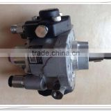 INQUIRY ABOUT Denso original and new fuel pump 294000-0564/294000-0560 suit john deer RE527528 for high quality
