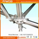 tube and clamp scaffold, galvanized steel pipe manufacturers,steel scaffolding pipe weights