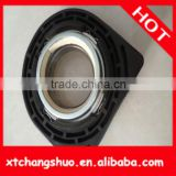 2015 Best-selling electrical cars assembler with Lowest Price Chinese Supplier drive shaft center bearing support 37230-36061
