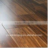 European hot sale 6.0mm top layer white oak engineered flooring