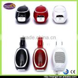cigarette smoke absorber from Air freshner                                                                         Quality Choice