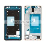 Wholesale Original Genuine Middle Plate Front Housing For Huawei Honor 7 - White