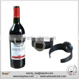 LCD Display Electric Digital Wine Watch And Wine Thermometer                                                                         Quality Choice