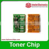 Black cartridge toner chip for XE phaser 3600 laser printer 3600 reset chip