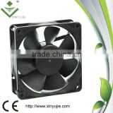 2014 portable air conditioner for cars 12v dc fan 12038 portable ventilator, cooling fan
