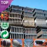 Steel H Beam Steel Profile h beam weight chart Fast Delivery H Beam Sizes standard h beam sizes