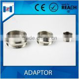 HongXiang High Pressure waterproof metal fittings for cable                                                                         Quality Choice