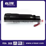 Diode laser 800mw 1900nm/1908nm diode infrared laser module,german diode,6w-20w 1064nm infrared diode laser