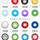 hot selling halloween contacts vampire contact lenses wholesale crazy white contact lens                                                                         Quality Choice