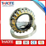 Hot Sale High Quality cheap price high persicion thrust cylindrical roller bearings 81292M