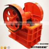 mini stone crusher plant machine /stone crusher plant used in water conservancy and chemical industries