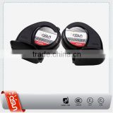 Multi Sound Horn Snail Horn Type R Loud Car Horn