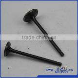 SCL-2012030341 CG200/TX200 Good Quality Motorcycle Engine Valve