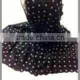 Hot Sale Factory Fashion Ladies Turban
