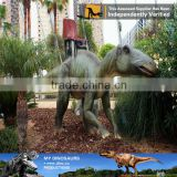 MY Dino-C058 Virtual reality simulation rides for sale