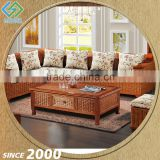 Mogel Wholesale Poly Rattan Cheap Furniture The Best Sofa For Sex