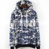 CAMO MEN'S WOMEN'S HOODIE CAMOUFLAGE PULLOVER, HOODED SWEATSHIRT Men Pullover Hoodie Camo Sweat