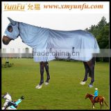 600D winter Turnout Horse Rugs
