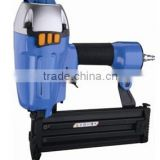 Heavy duty concrete metal sheet nail gun/nailer ST64