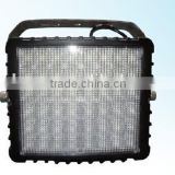 OL-O800L Graded flash curtain-wall type aviation Obstruciton Beacon
