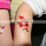 Meiqing Tattoo Decal Paper/Inkjet Laser Tattoo Temporary Tattoo Paper/DIY/A4/made in China